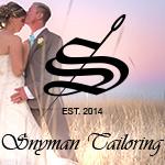 Snyman Tailoring